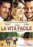 La Vita Facile  [Italia] [DVD]
