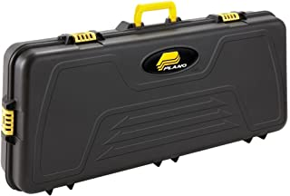 ata parallel limb bow case