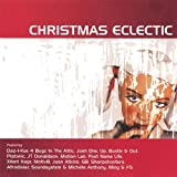 Juan Atkins / Snowflakes Falling (Movement II)