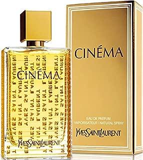 Yves Saint Laurent - Women's Perfume Cinema Yves Saint Laurent EDP