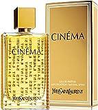 Yves Saint Laurent Cinema Agua de perfume Vaporizador 50 ml