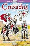 Cruzados (El placer de LEER con Susaeta - nivel 4)...