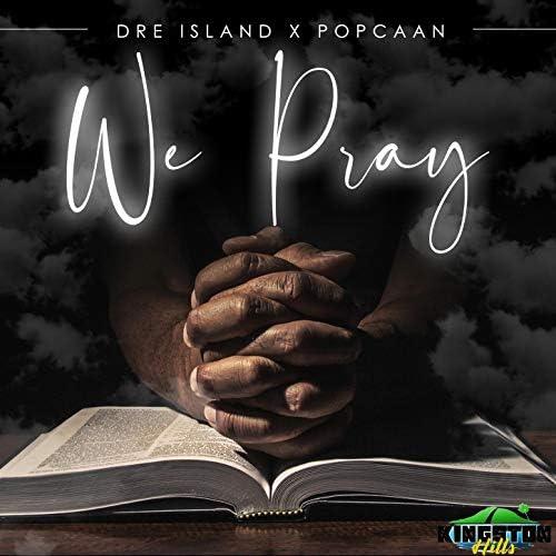 Dre Island feat. Popcaan