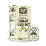 MAHARANA Ginger CHATPATA (20 Sachets)