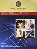 ACS Multimedia Atlas of Surgery: Colorectal Surgery Volume