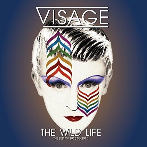 The Wild Life Best 1978 2015