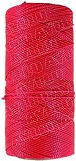 Ref.328 Hilo Encerado Linhasita 1mm. Hacer Clic en la Pestaña para elegir 168 Colores