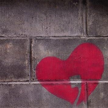Heart Comma Heart