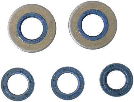 DAF 2011648 DAF 1793378 DAF 1836059 1744683 Capteur NOX