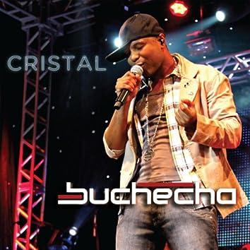 Cristal (Ao Vivo) (Part. Esp. Belo)