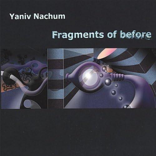 Yaniv Nachum