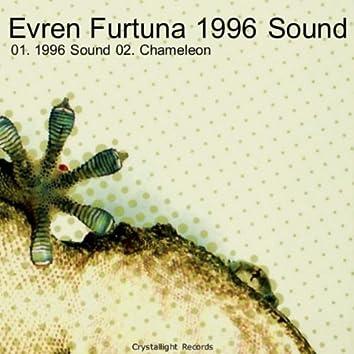 1996 Sound EP