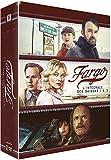 Fargo-Intégrale des Saisons 1 à 3