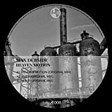 M.R-6 (Original Mix)