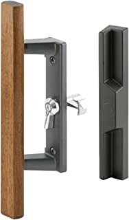 Best internal door handles cheap Reviews