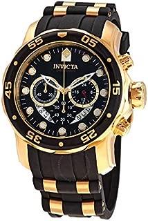 Relógio Masculino Invicta Cronografo Pro Diver 6981/21928