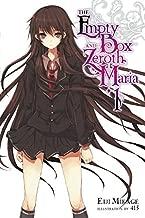 Best hako light novel Reviews