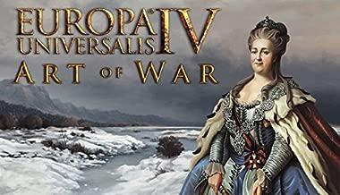 Best europa universalis 4 development Reviews