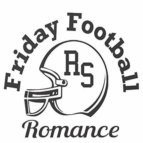Friday Football Romance