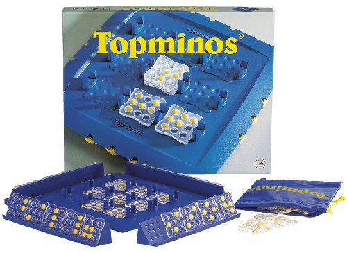 Topminos by Goliath Games