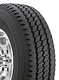Bridgestone Duravis M700HD All...