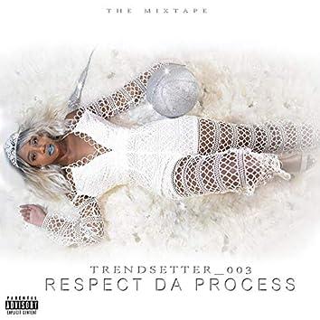Respect DA Process