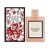Gucci Gucci Bloom Gocce Di Fiori Edt Vapo 100 Ml - 100 ml.