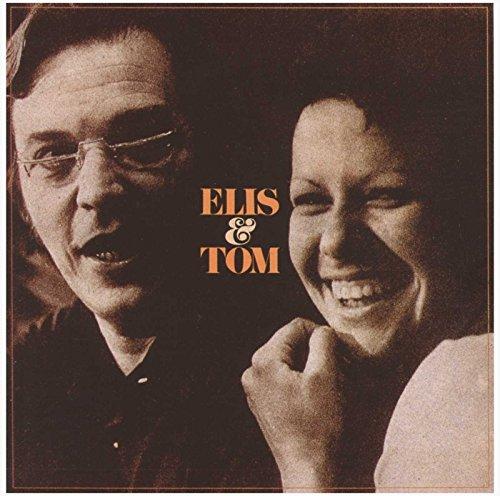 Elis & Tom (Dig)