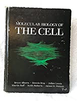 Molecular Biology of Cell