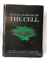 Molecular Biology of Cell