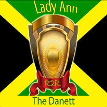 The Danett