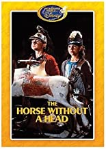 Best the horse without a head dvd Reviews
