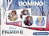 Domino Frozen 2 -