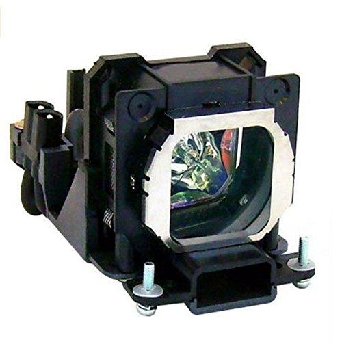 MP622C MP612C XIM 5J.06001.001 // 5J.Y1E05.001 l/ámpara de proyector m/ódulo de recambio de l/ámpara para BENQ MP612 MP612C MP622C MP622