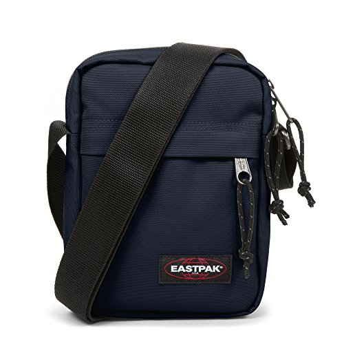Eastpak The One Bolso bandolera, 3 L