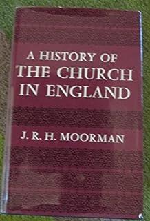 Jrh Moorman