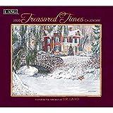 Treasured Times 2020 Calendar - Inc. Lang Companies