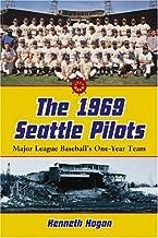 Best 1969 seattle pilots Reviews