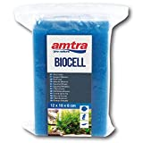 Amtra Croci A3061951 Biocell