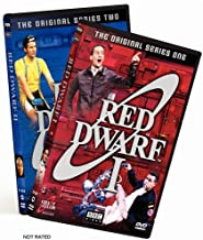 Red Dwarf: Series I and II