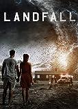 Landfall [Edizione: Stati Uniti]
