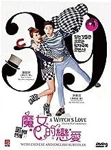 A Witch's Love ( Korean drama)