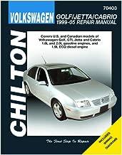 Best 2007 scion tc repair manual Reviews