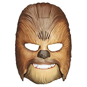 Best chewbacca costume Reviews