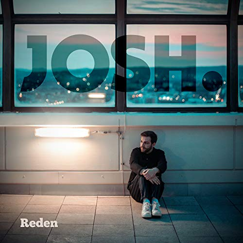 Reden (Single Version)