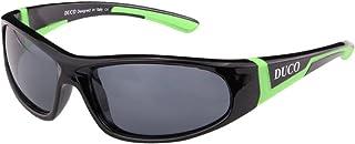 Gafas de sol Kids Gafas deportivas polarizadas para niños y niñas