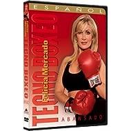 Tecno Boxeo Advanced