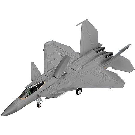 HMA 機動警察パトレイバー2 the Movie F-15改イーグル・プラス 1/144スケール プラモデル