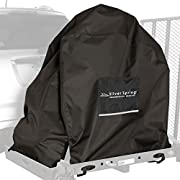 Mobility Power Chair Transport Cover