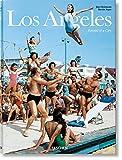 Los Angeles. Portrait Of A City: Porträt einer Stadt - Portrait d'une ville: 1 (Fotografia)